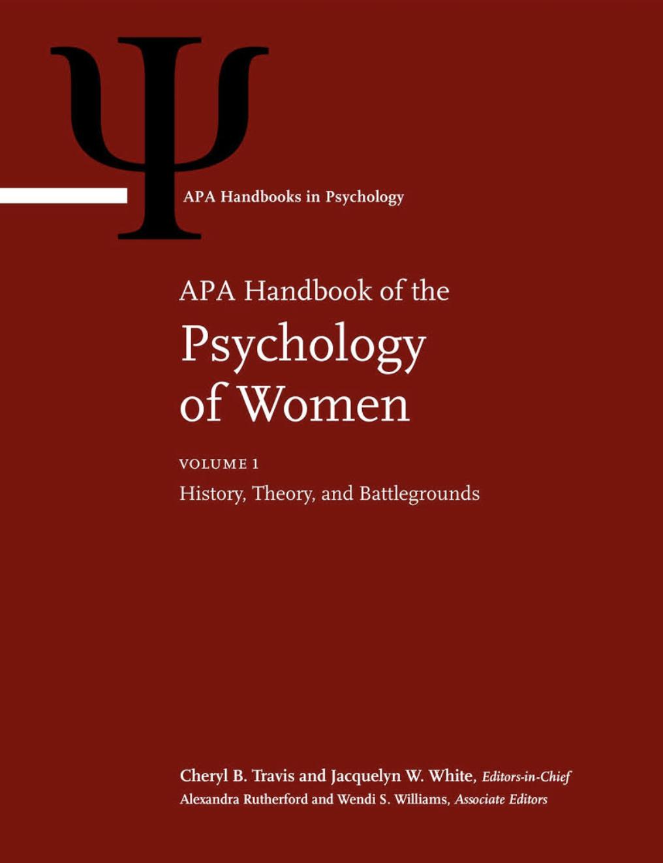 APA Handbook PW cover.png