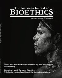 American_journal_of_bioethics_cover.jpg