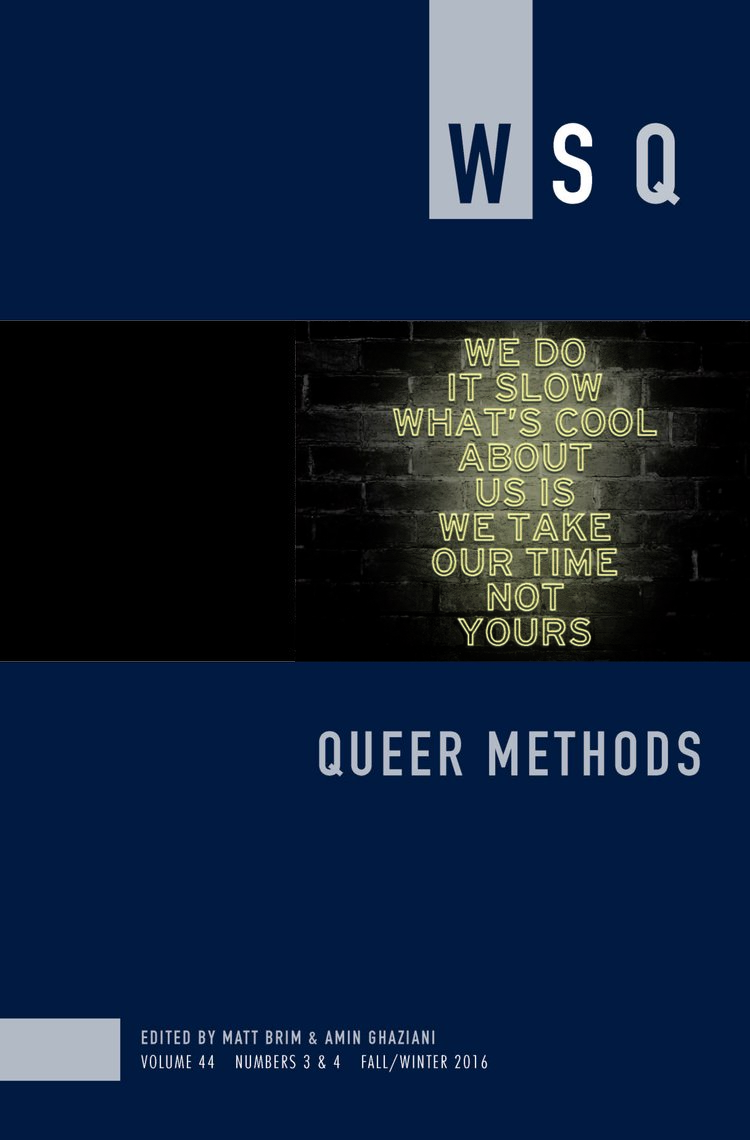WSQ_QUEER_METHODS_COVER_FINAL.jpg