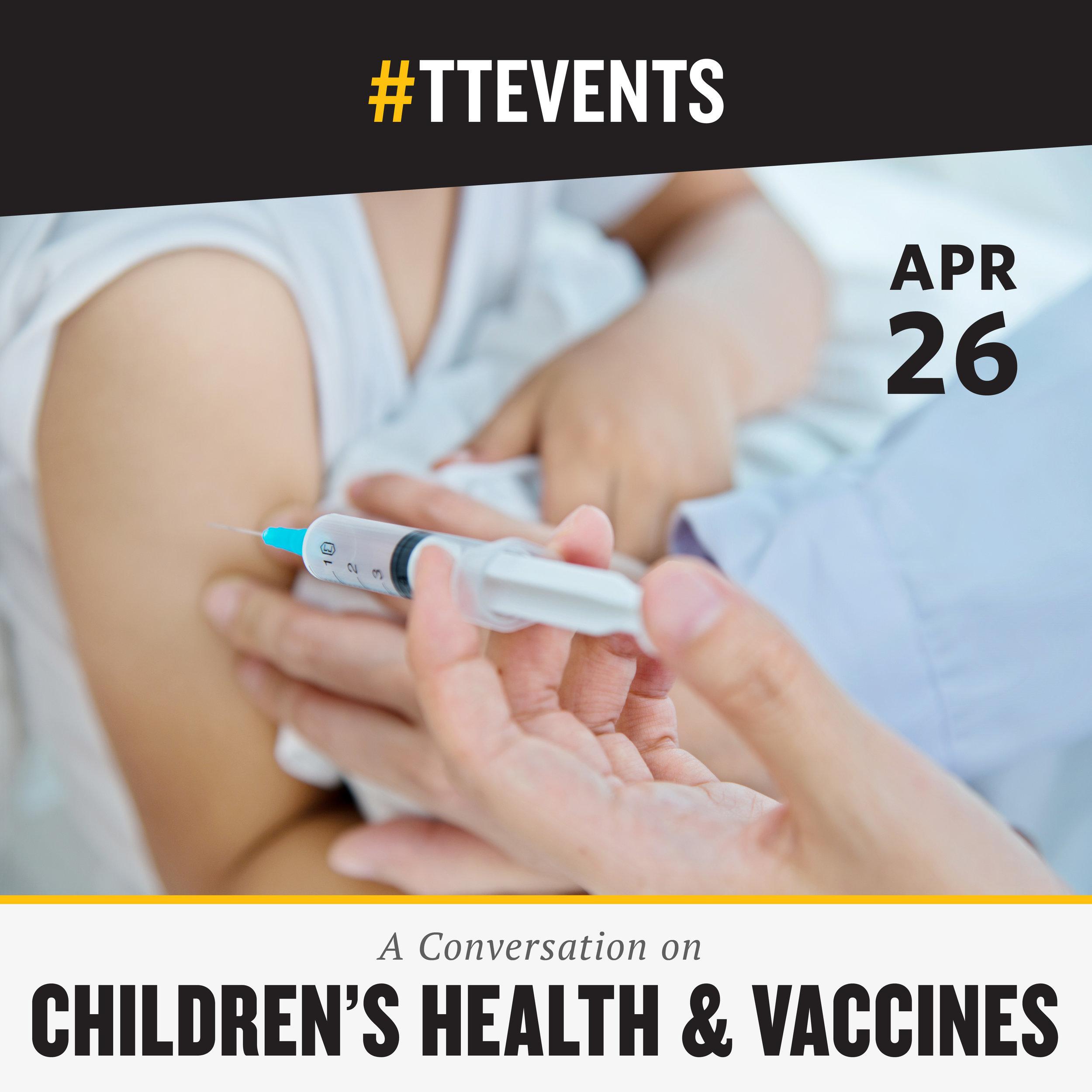 TTE-vaccines-ads-social.jpg