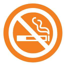 nosmoking-icon.jpg