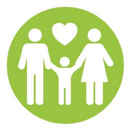 Family-icon.jpg