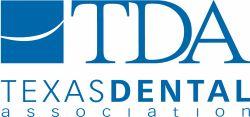 Texas Dental Assoc. - USE ONLY ON FOLDER.jpg