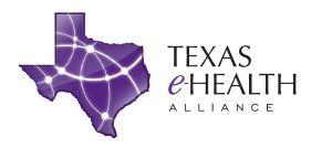 Texas e-Health logo.jpg