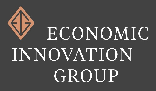 economic-innovation-group-logo.jpg