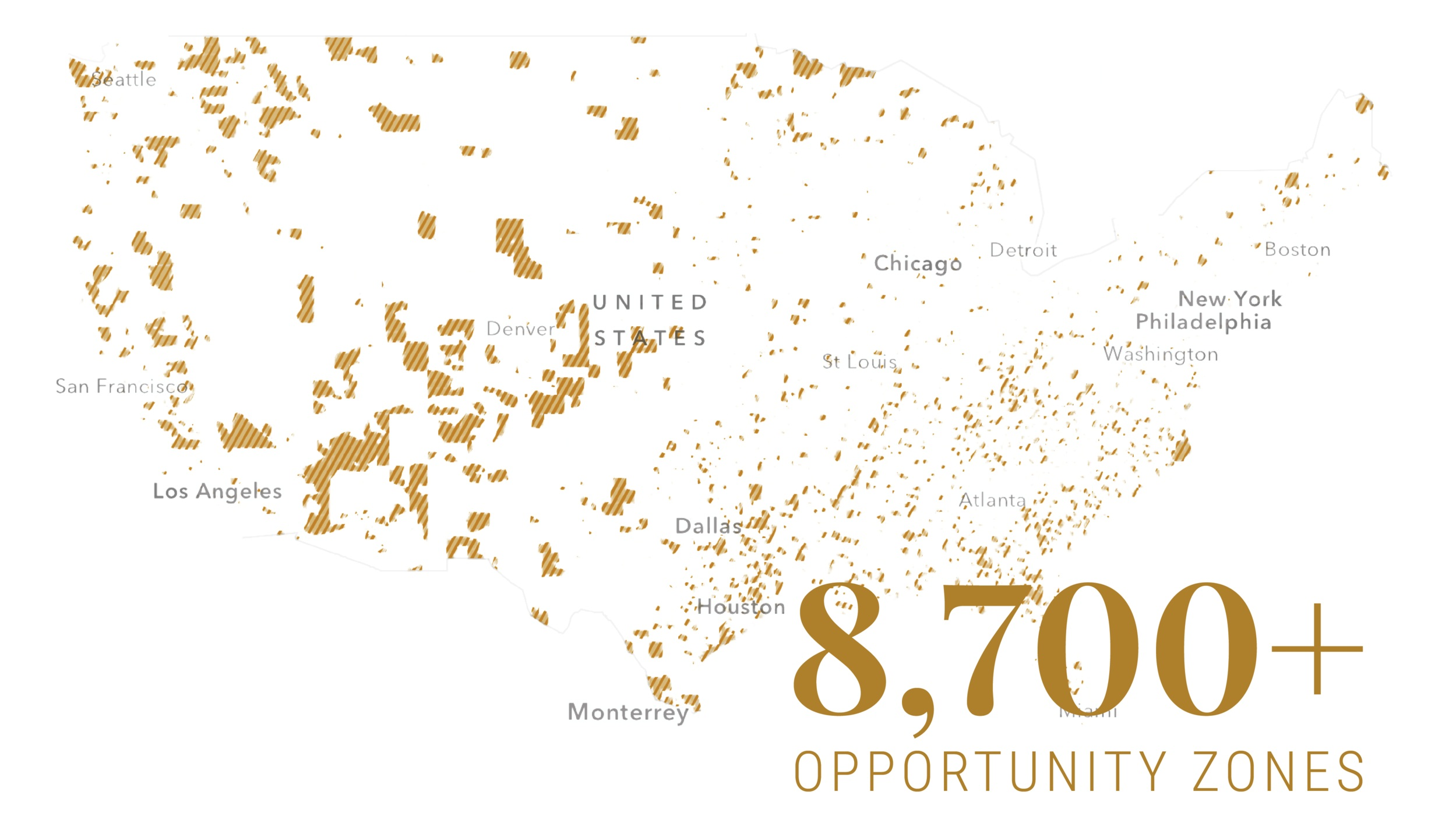 opportunity-zones-locations-map.jpg