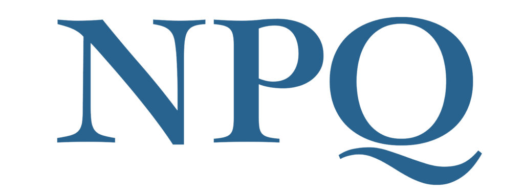nonprofit-quarterly-NPQ-logo-.jpg