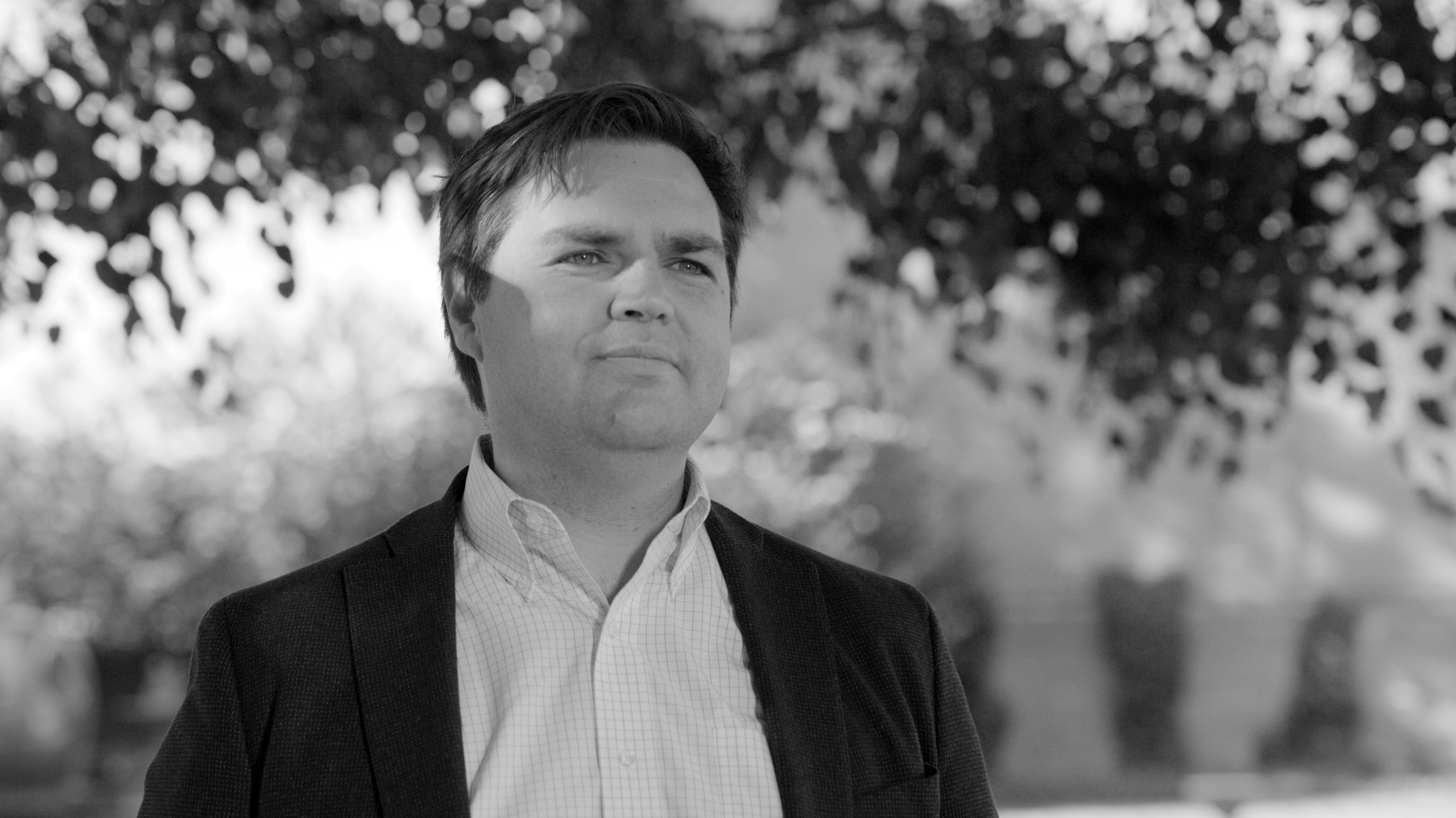 """""""We care about investing in distressed communities and the opportunity zones legislation is built around just that."""" - J.D. VanceAuthor of New York Times Bestselling Memoir, Hillbilly Elegy & Managing Partner at Rise of the Rest Seed Fund"""