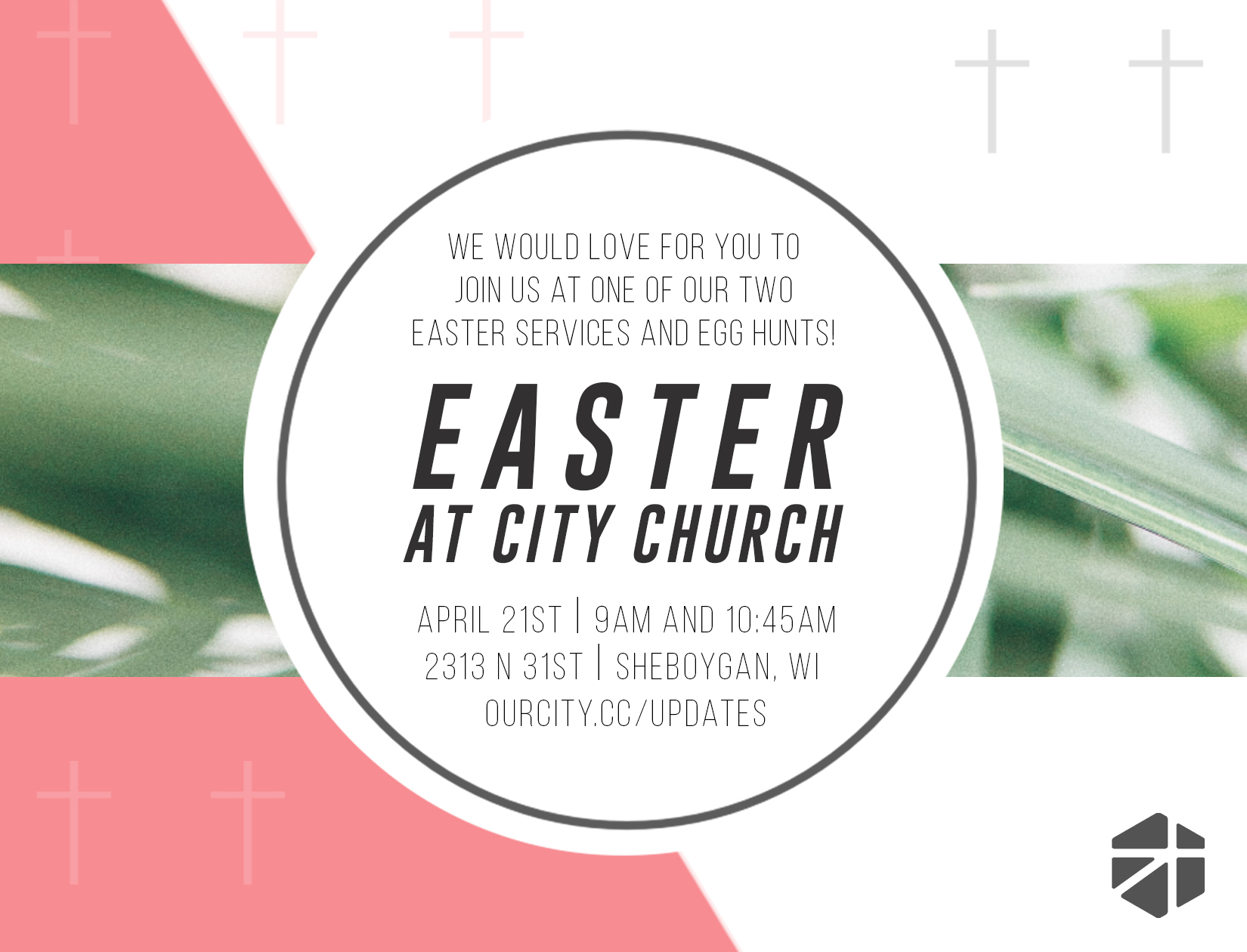 EASTER INVITE BACK 2019.jpg