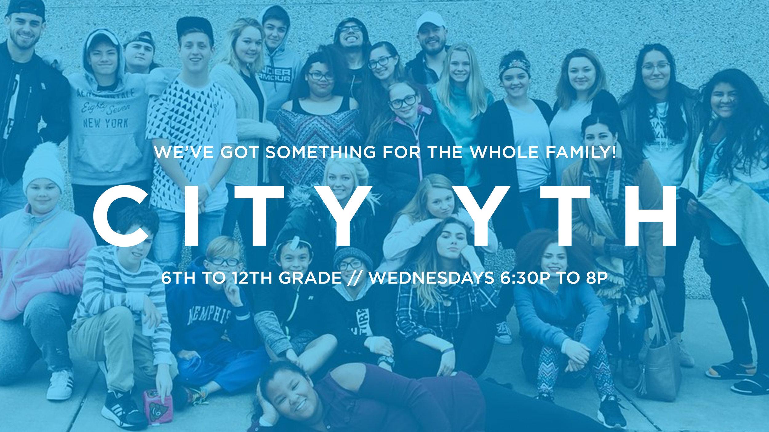 City Youth Announcement Slide.jpg