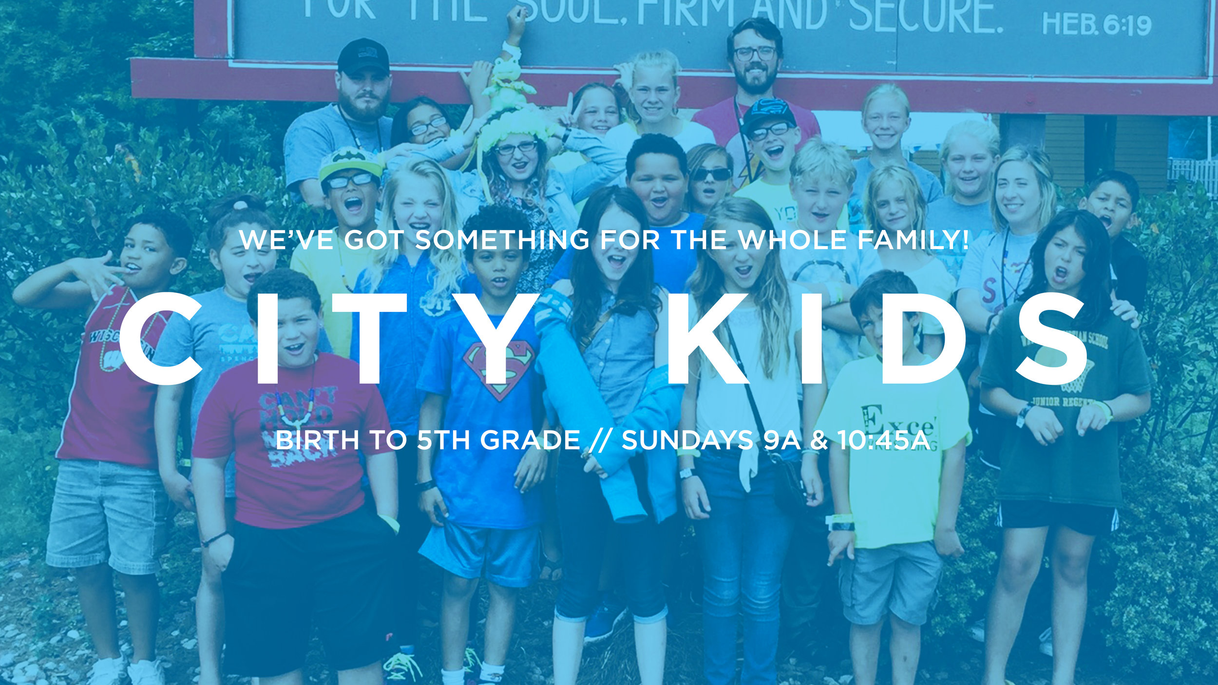 City Kids Pre Roll Announcement Slide.jpg