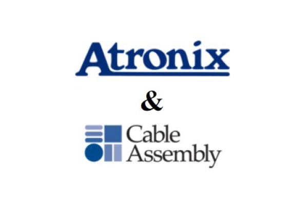 atonix_CableAssembly.jpg