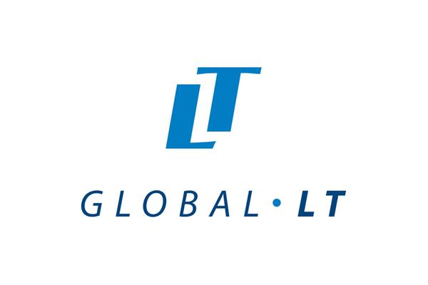 GlobalLT.jpg