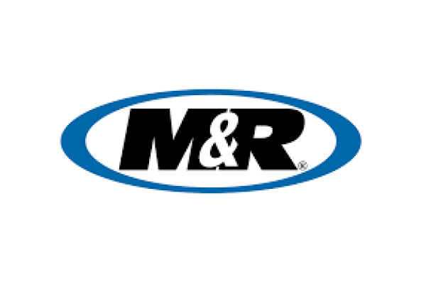 M&R.jpg