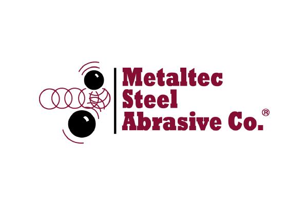MetaltexSteel.jpg