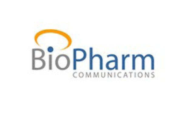 biopharm.jpg