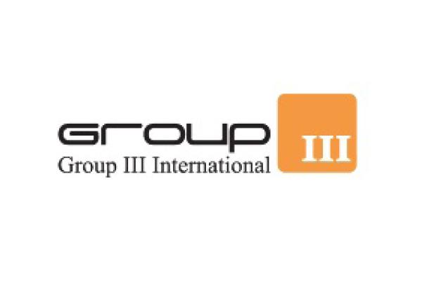 GroupIII.jpg