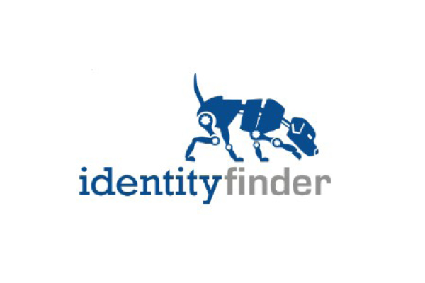 identityfinder.jpg