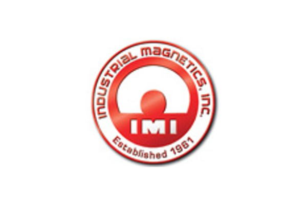 Industrial_IMI.jpg