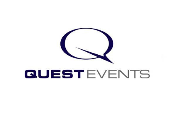 QuestEvents.jpg