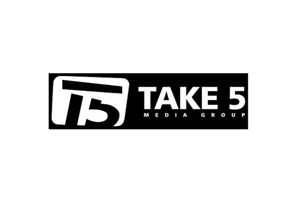 Take5.jpg
