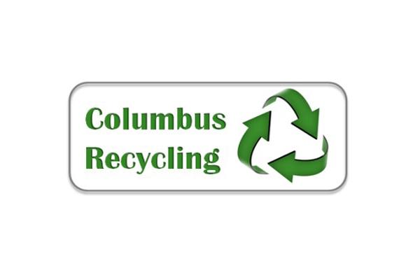 columbusrecycling.jpg