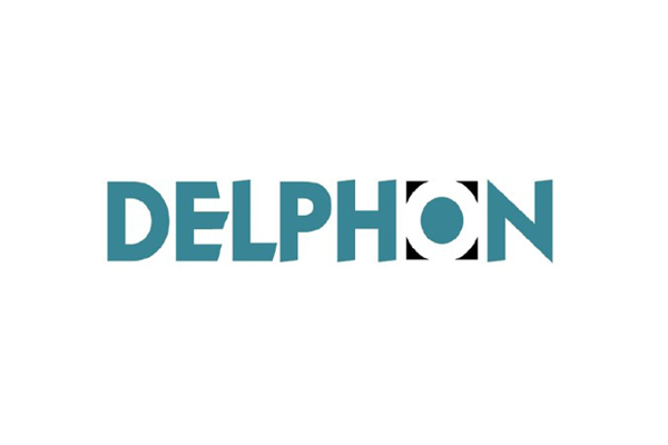 delphon.jpg