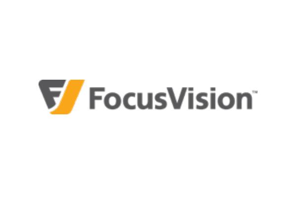 FocusVision.jpg