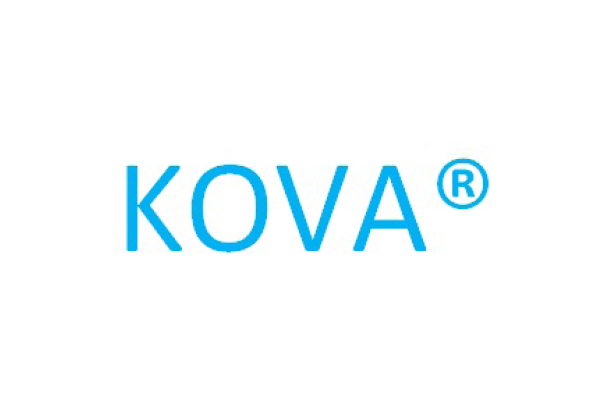 Kova investment international bank real estate investment clubs near me at costa