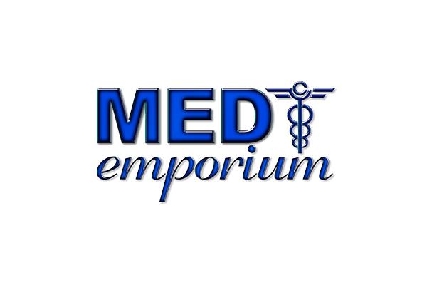 MED_E.jpg