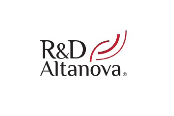 R&Daltanova.jpg