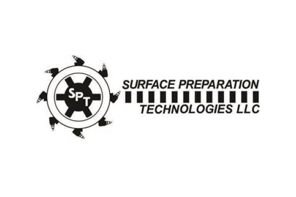 SurfacePrep.jpg