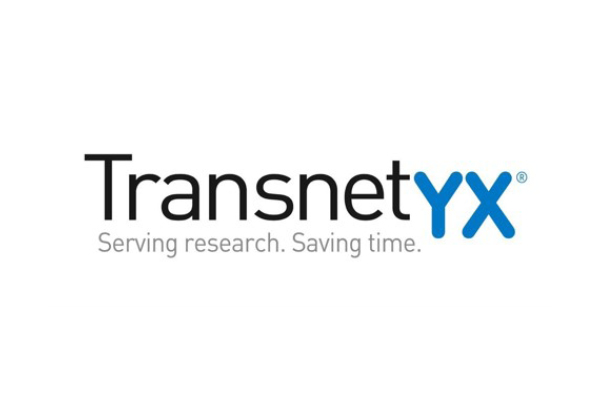 TransnetYX.jpg