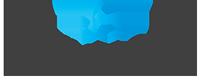 3playmedia-Logo-200.png