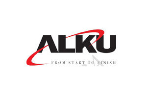 ALKU for investments page.jpg
