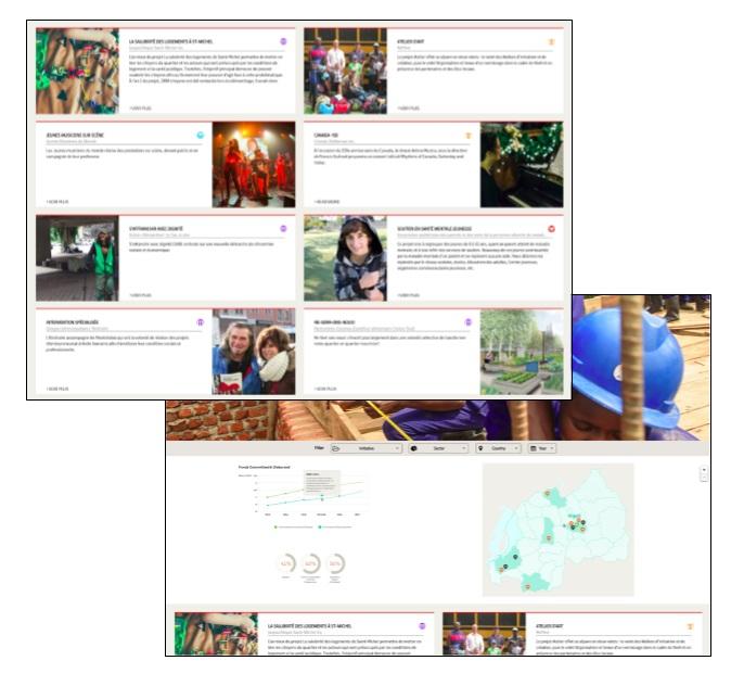 Website+screenshots.jpg