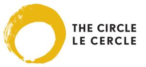 Logo - The Circle.jpg