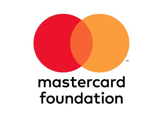Mastercard FDN.png