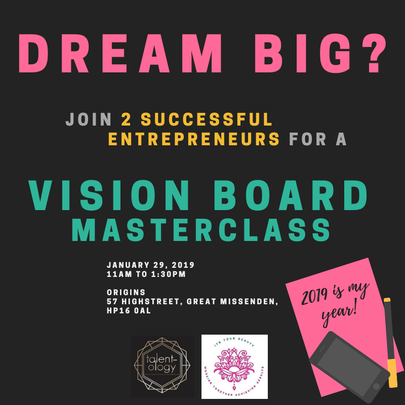 Vision Masterclass Poster.png
