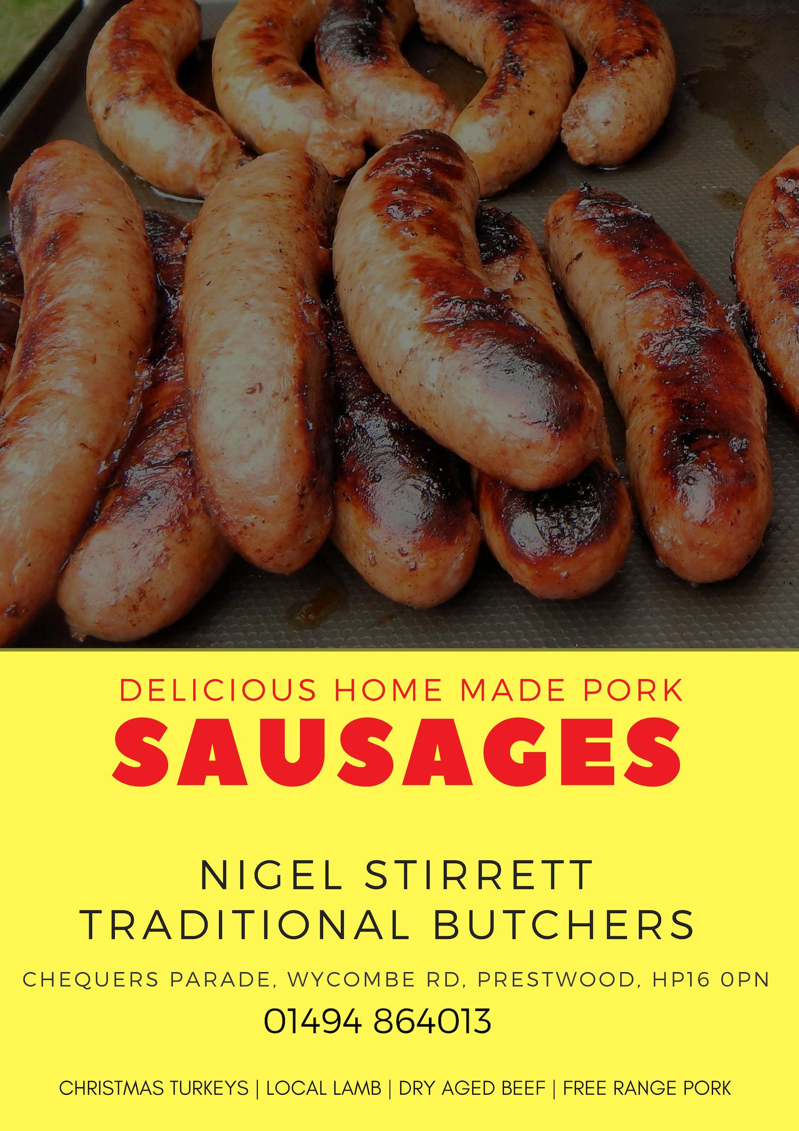 sausages.png