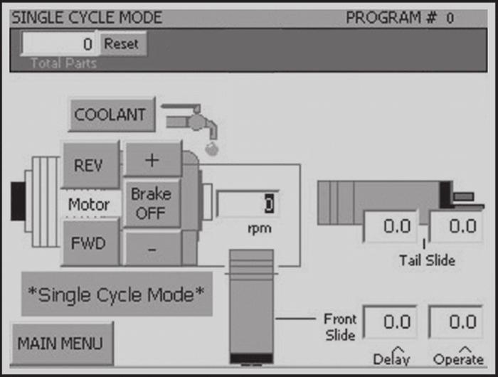 600-Lathe-single-cycle-mode.png