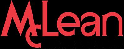 McLean_Logo_400_op.png