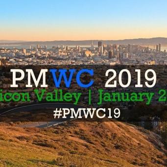 PMWC 2019 Square.jpg