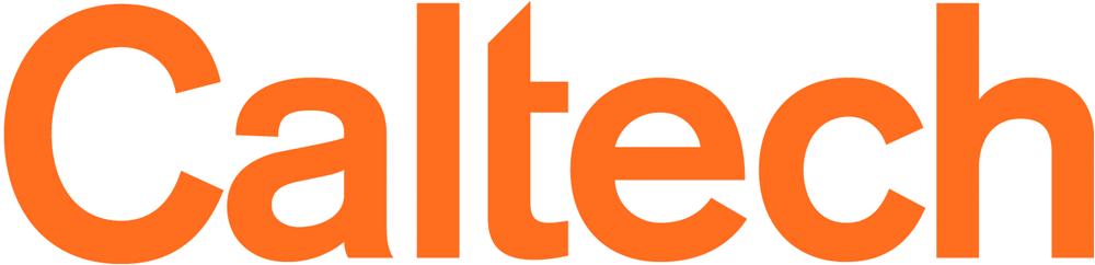 CaltechLogo