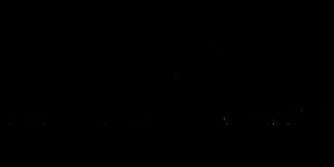 artiman-logo.png