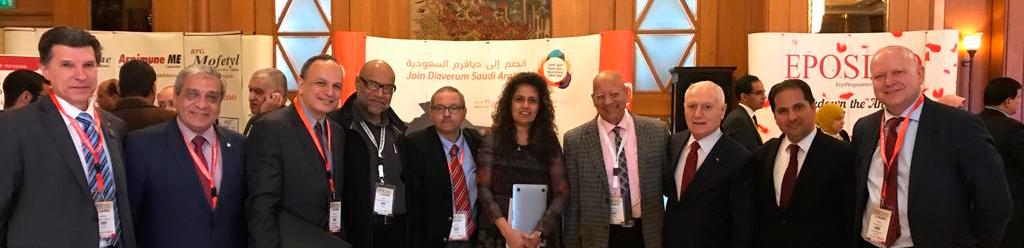 20190309 - Egyptian Tx Congress.jpeg
