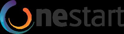 onestart-logo.png