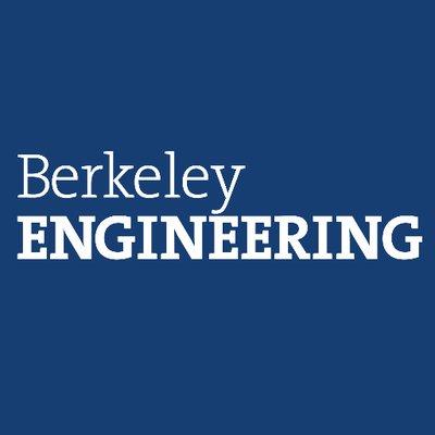Berkeley Engineering.jpg