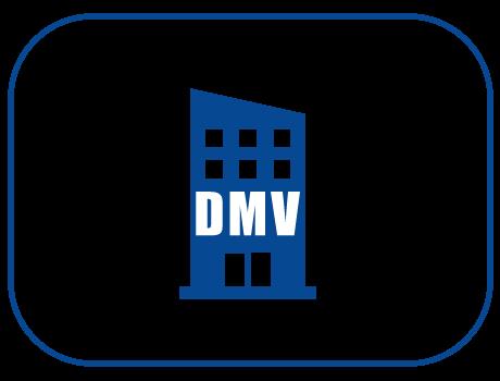 004---DMV.png