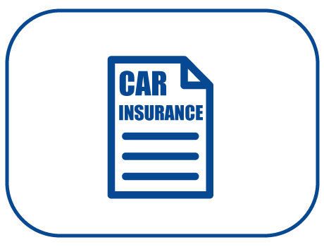 002---Car-Insurance.png